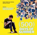 500 Days of Summer OST