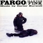 Fargo OST