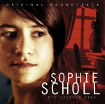 Sophie Scholl OST