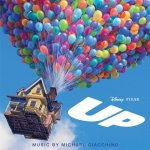 Up OST
