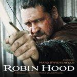 Robin Hood OST