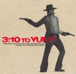 3:10 to Yuma OST