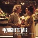A Knight's Tale OST