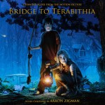 Bridge To Terabithia OST