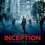 Inception OST