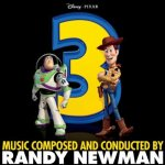 Toy Story 3 OST