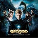Eragon OST