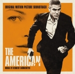 The American OST