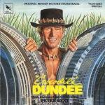 Crocodile Dundee OST
