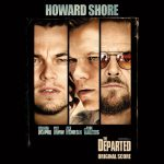 The Departed OST