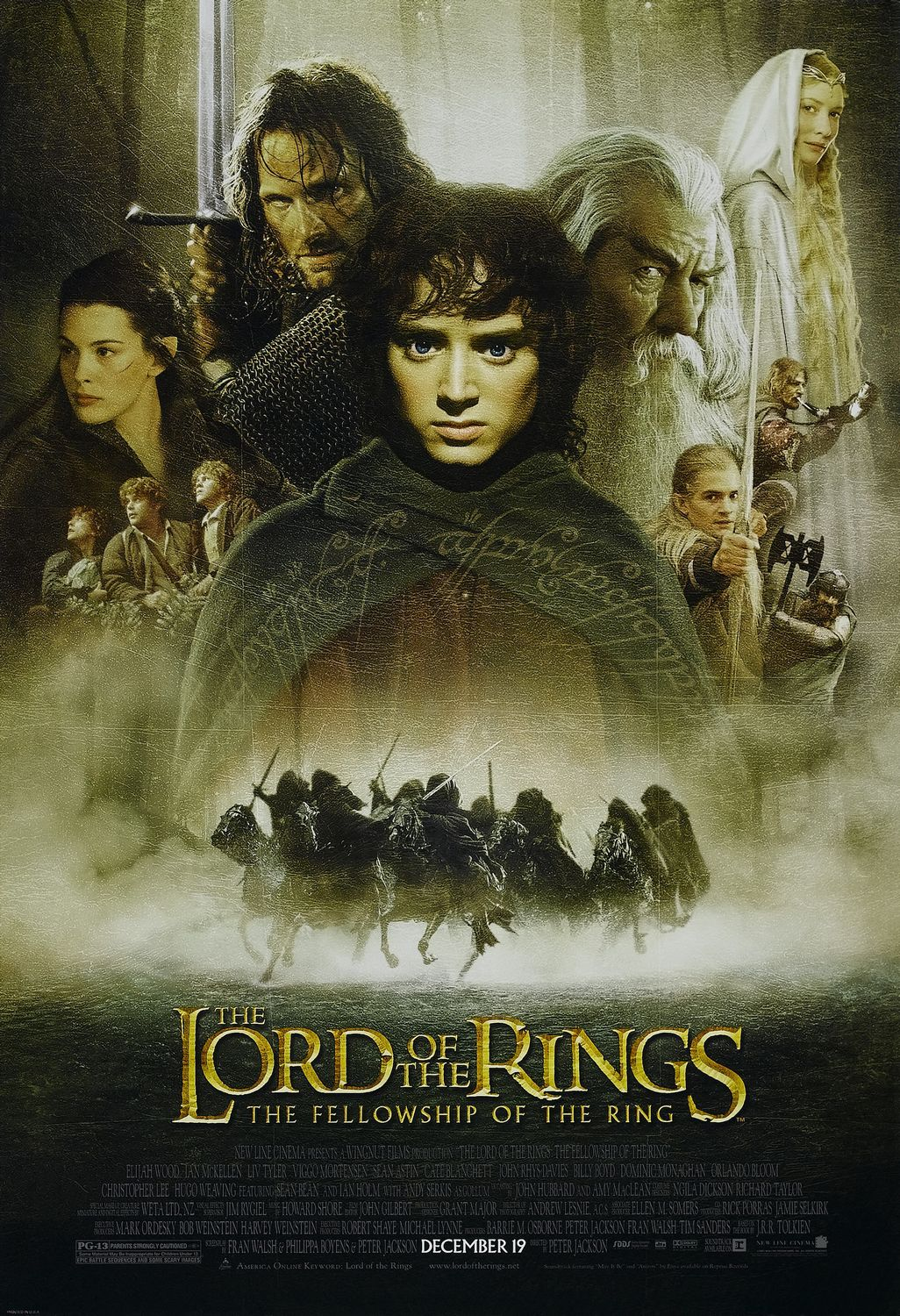 lord of the rings friendship Lord of the rings friendship quotes - 1 there is only one lord of the ring, only one who can bend it to his will and he does not share power -gandalf read more quotes and sayings about lord of the rings friendship.