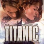 Titanic OST