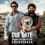 Due Date OST
