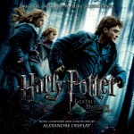 Harry Potter and the Deathly Hallows OST