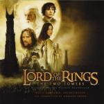 The Two Towers OST