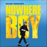 Nowhere Boy OST