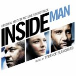 Inside Man OST