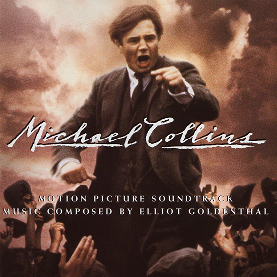 michael collins movie review Below, we take a look back at the review of jordan's 1996 film michael collins the piece was written by michael dwyer and first appeared in the paper on saturday, august 31st, 1996.