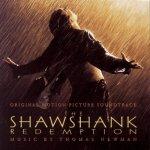 Shawshank Redemption OST