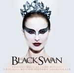Black Swan OST