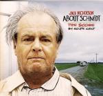 About Schmidt OST