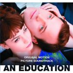 An Education OST