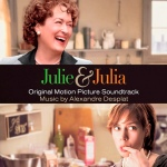 Julie & Julia OST