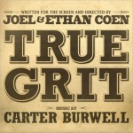 True Grit OST
