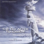 The Day After Tomorrow OST