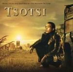 Tsotsi OST