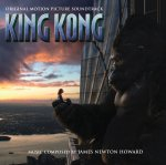 King Kong OST