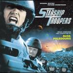Starship Troopers OST