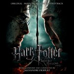 Harry Potter and the Deathly Hallows - Part 2 OST