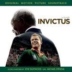 Invictus OST