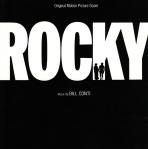 Rocky OST