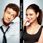 Friends With Benefits OST
