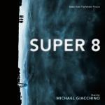 Super 8 OST