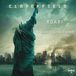 Cloverfield OST