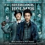 Sherlock Holmes OST